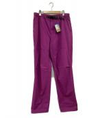 Columbia(コロンビア)の古着「Cushman Pant(クライミングパンツ)」|パープル