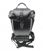 POINT65(ポイント65)の古着「バックパック」|ブラック