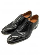 REGAL(リーガル)の古着「ビジネスシューズ」 ブラック