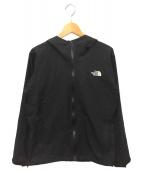 ()の古着「ベンチャージャケット」 ブラック