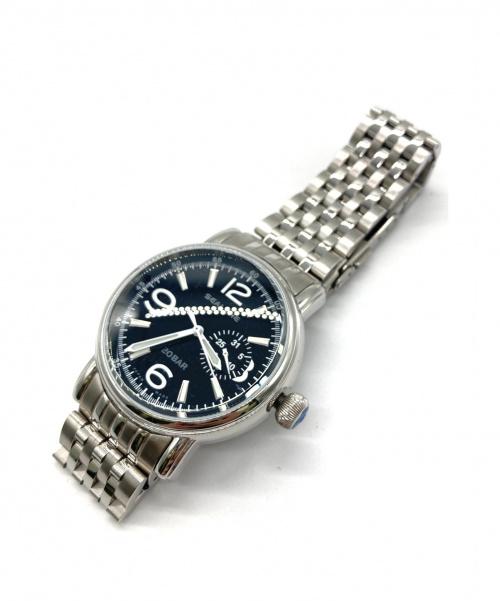 SEALANE(シーレーン)SEALANE (シーレーン) 腕時計 SEJ020の古着・服飾アイテム