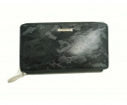 SAMANTHA KINGZ(サマンサキングズ)の古着「財布」 ブラック