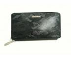 SAMANTHA KINGZ(サマンサキングス)の古着「財布」|ブラック