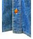 Wranglerの古着・服飾アイテム:4800円