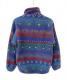 Patagonia SYNCHILLA (パタゴニアシンチラ) シンチラナップT ネイビー サイズ:XS(USA):7800円