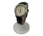 SEIKO(セイコー)の古着「腕時計」|アイボリー