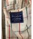 Burberrysの古着・服飾アイテム:8800円