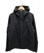 THE NORTH FACE(ザノースフェイス)の古着「エクセレントウールジャケット」