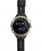 SUUNTO(スント)の古着「腕時計」