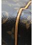 中古・古着 LOUIS VUITTON (ルイヴィトン) ハンドバッグ ブラウン サイズ:PM モノグラム M56688 DU5111:69800円