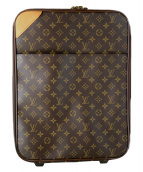 LOUIS VUITTON(ルイヴィトン)の古着「キャリーバッグ」
