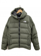 THE NORTH FACE()の古着「ビレイヤパーカ」|ニュートープ