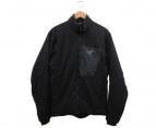 ARCTERYX(アークテリクス)の古着「プロトンLTジャケット」|ブラック