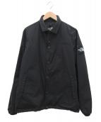 THE NORTH FACE(ザノースフェイス)の古着「ジャケット」 ブラック