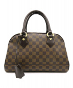 LOUIS VUITTON(ルイヴィトン)の古着「ドゥオモ」