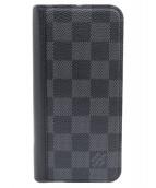 ()の古着「iphoneケース」