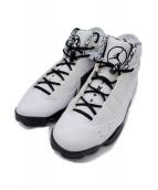 NIKE(ナイキ)の古着「スニーカー」 ホワイト