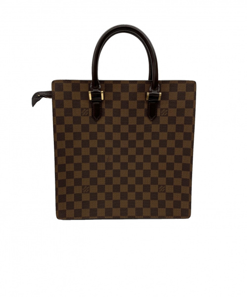 LOUIS VUITTON(ルイヴィトン)LOUIS VUITTON (ルイヴィトン) ヴェニスPM サイズ:PM ダミエ N51145 MI0020の古着・服飾アイテム
