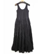MARIHA(マリハ)の古着「夏のレディのドレス」
