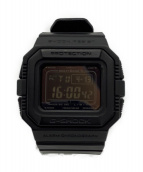 ()の古着「腕時計」|ブラック