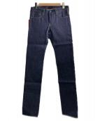 FULLCOUNT(フルカウント)の古着「デニムパンツ」