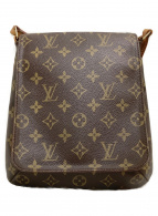 LOUIS VUITTON(ルイヴィトン)の古着「ワンショルダーバッグ」