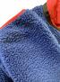 Patagoniaの古着・服飾アイテム:20800円