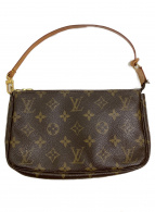 LOUIS VUITTON(ルイ ヴィトン)の古着「ポシェット」