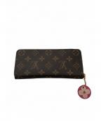 LOUIS VUITTON(ルイ ヴィトン)の古着「財布」