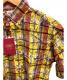 J.PRESSの古着・服飾アイテム:4800円