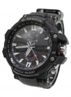 CASIO(カシオ)の古着「腕時計 SKY COCKPIT」