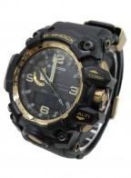 CASIO(カシオ)の古着「腕時計 G-SHOCK」