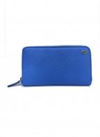 GUCCI()の古着「長財布」|ブルー