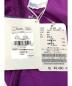 REEBOK CLASSICの古着・服飾アイテム:5800円