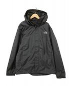()の古着「リゾルブ2ジャケット」 ブラック