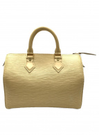 ()の古着「ハンドバッグ」|バニラ