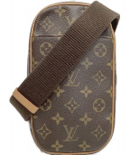 LOUIS VUITTON(ルイヴィトン)の古着「ポシェット」