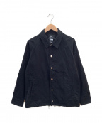 KELTY(ケルティ)の古着「ジャケット」|ブラック