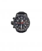 Invicta(インビクタ)の古着「腕時計」