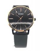 SEIKO(セイコー)の古着「腕時計」