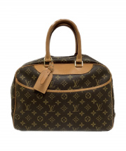 LOUIS VUITTON ドーヴィル