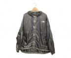 THE NORTH FACE()の古着「ブライトサイドジャケット」|ブラック