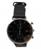 KNOT(ノット)の古着「腕時計」