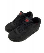 ()の古着「AIR MAX90」|ブラック