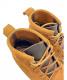 中古・古着 YUKETEN (ユケテン) ブーツ ブラウン サイズ:26cm:12800円
