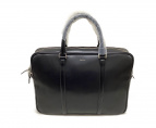 Paul Smith(ポールスミス)の古着「ビジネスバッグ」|ブラック