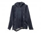 Karrimor(カリマ)の古着「ピナクルジャケット」|ネイビー