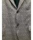 ETROの古着・服飾アイテム:19800円