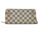 LOUIS VUITTON(ルイ ヴィトン)の古着「長財布」
