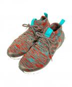 adidas()の古着「スニーカー」|マルチカラー
